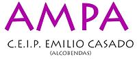 2019-01-10 19_00_47-AMPA EMILIO CASADO A