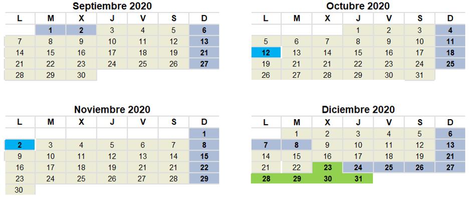 calendario2021-1.png