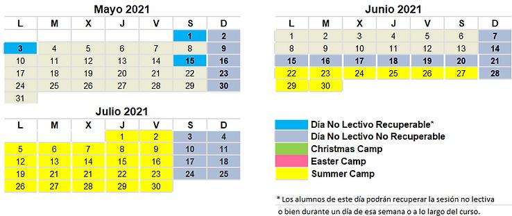 2020-09-28 23_22_58-calendario-casita-20