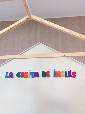 La Casita de Inglés Boadilla