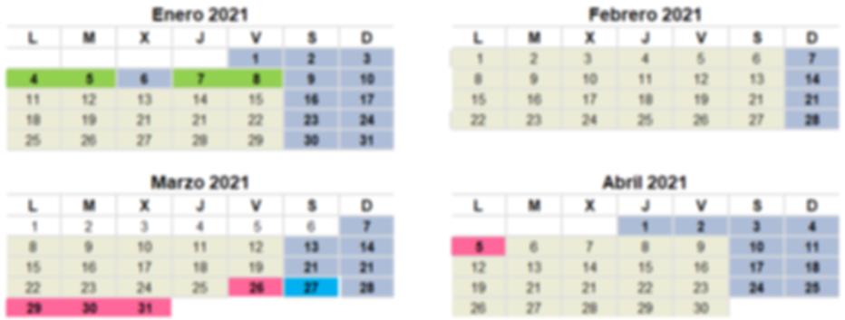 calendario2021-2.png