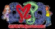 logo_CEIPSO_PRINCIPE_DE_ASTURIAS.png