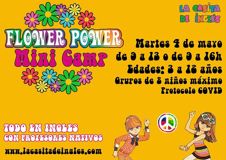 flowerpower (1).jpg