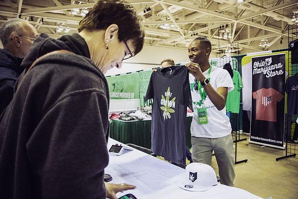 Akron-Expo-9693-CC.jpg