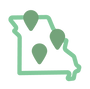 MMC_icons-03.png