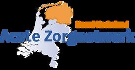 AZNN Logo.png