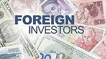 Foreign-investors.jpg