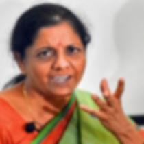 nirmala_sitharaman.jpg