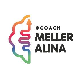 coach meller alina