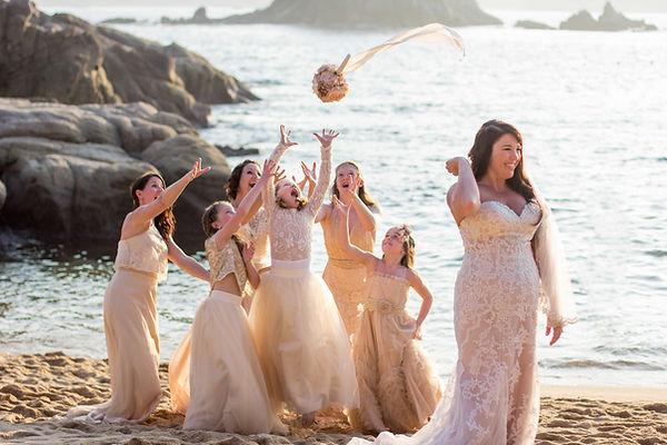 1_Destination-wedding-photography_Bridal