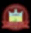 Logos Certificados para alumnos2 (1).png