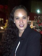 cristina_muñoz.png