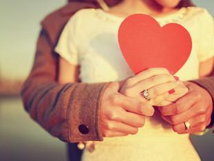 El amor al estilo ANA DE HARO EVENTI