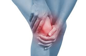 What should you do about your kneecap pain?