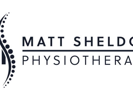 New Physio in Collingwood