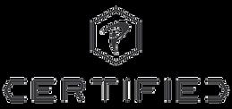 tpi-certified-swingman_edited.png