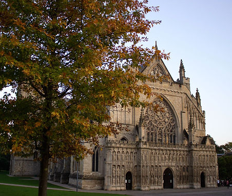 Exeter Cathedral 2.jpg