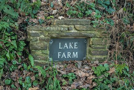 200106 Lake Farm sign .jpg