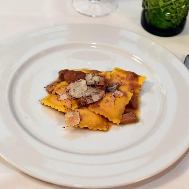 Piatti tipici Marchigiani della Tradizione Sarnano Macerata La Marchigiana Trtufo Cinghiale Carne Grigliate