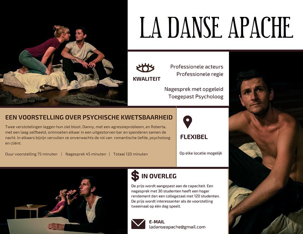 Brochure LDA 2020 1.png