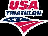 400px-USA_Triathlon_logo.svg.png