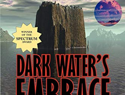 Dark Water's Embrace