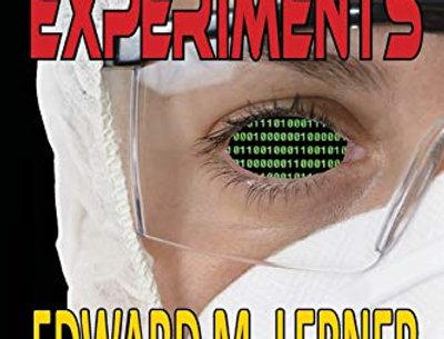 Fools Experiments