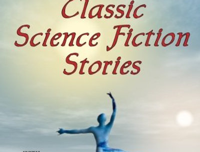 The Phoenix Pick Anthology of Classic Science Fiction Edited by Paul Cook