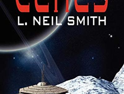 Ceres (Book II of the Ngu Family Saga)