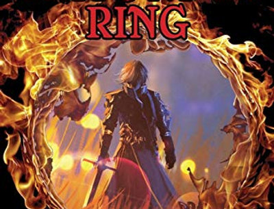 The Tritonian Ring
