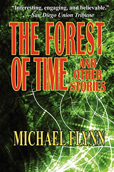 The Forest of Time & Other Stories