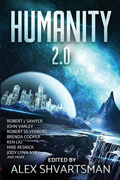 Humanity 2.0
