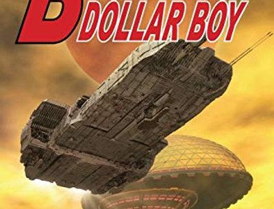 The Billion Dollar Boy
