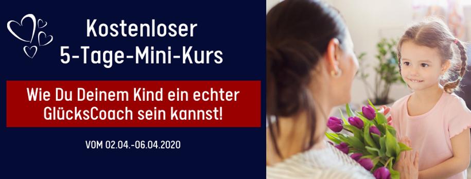 Banner_Kostenloser-5-Tage-Mini-Kurs.png
