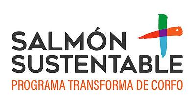 salmon_sustentable.jpg