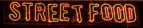 street-food-neon-sign-graffiti-bricks-wa