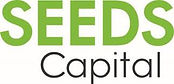 seeds_capital_logo.jpeg