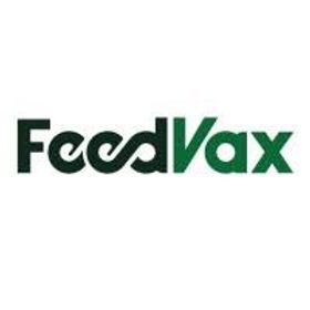 Feedvax