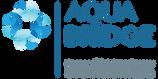 AquaBridge logo.png