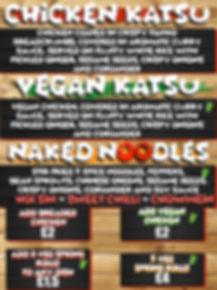 katsu menu1.001.jpeg