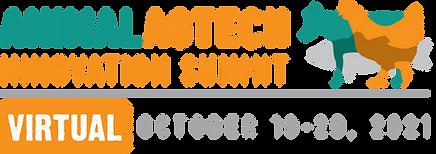 Animal_AG_2021_EU_virtual_logo.png