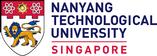 nanyang_tech_uni.png