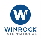 winrock.png