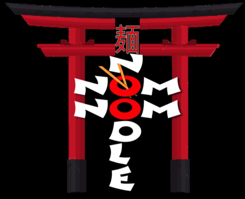 nood logo