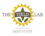 The Yield Lab Institute