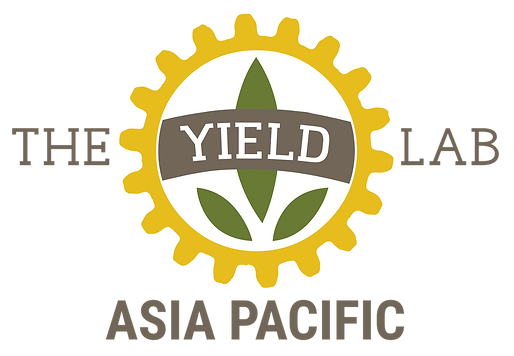 The Yield Lab Asia Pacific Logo
