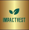 impactvest.png