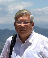 Dr. LEE Chee Wee