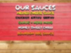 2019 chicken menu.004.jpeg
