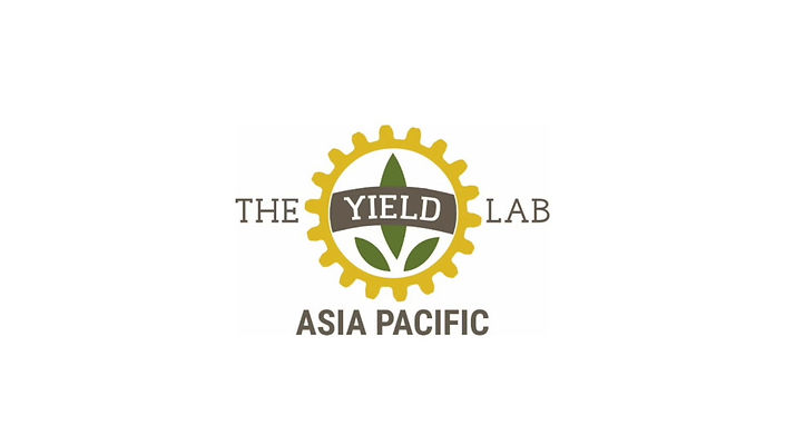 The Yield Lab Asia Pacific